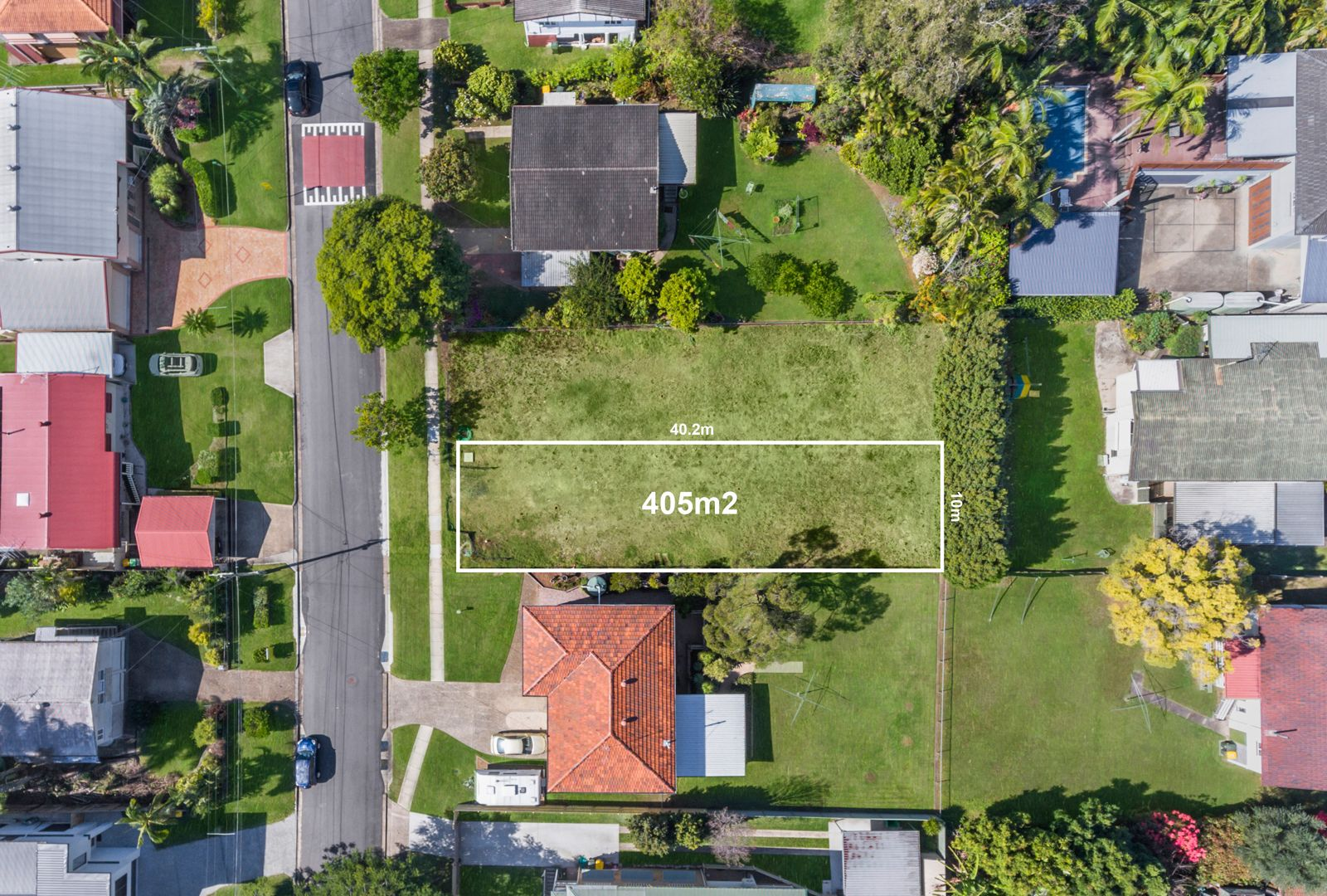 99 Kempsie Road, Upper Mount Gravatt QLD 4122, Image 1