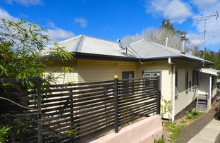 Picture of 26 Beaury Street, Urbenville NSW 2475