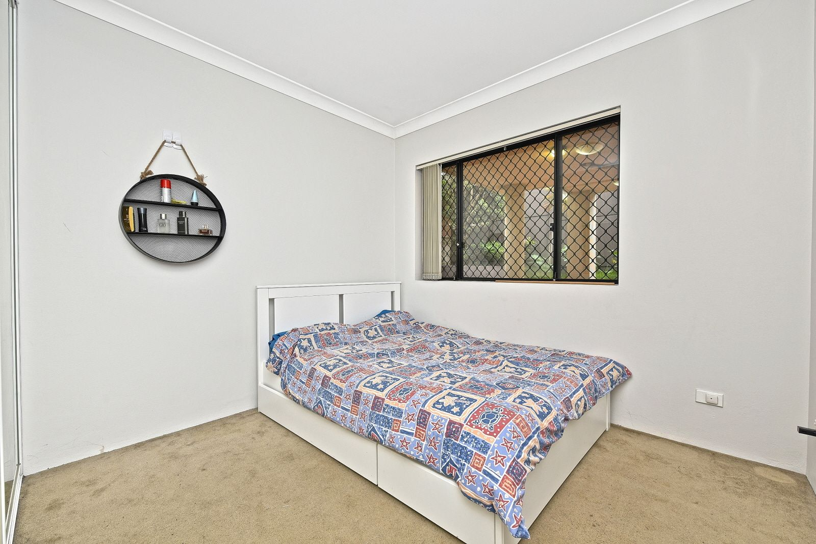 25/19 Eastbourne, Homebush West NSW 2140, Image 2