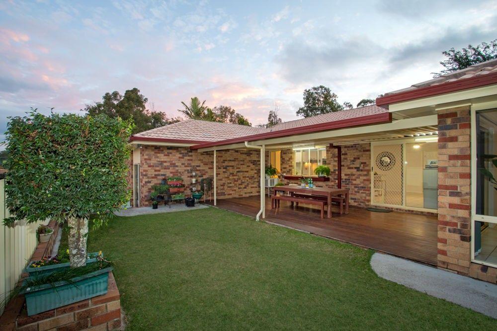 265 Upper Kedron Road, Ferny Grove QLD 4055, Image 1