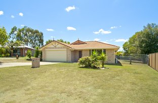 Picture of 3 Rusty Oak Court, Flagstone QLD 4280