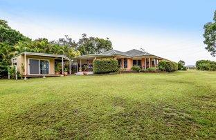 Picture of 60 Arrawarra Road, Arrawarra Headland NSW 2456