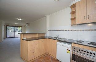 2/2 Colin Street, West Perth WA 6005