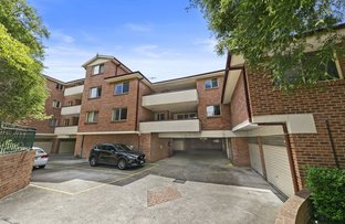 Picture of 17/27-31 Manchester Street, Merrylands NSW 2160