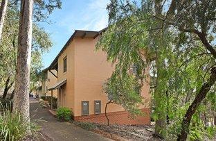 Picture of Villa 613 Cypress Lakes Resort, Pokolbin NSW 2320