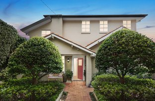 Picture of 34 Goodchap Road, Chatswood NSW 2067