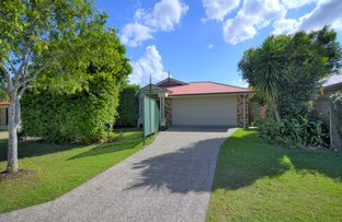 Picture of 11 Mcclelland St, Sippy Downs QLD 4556