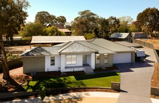 Picture of 21 Blacket Place, Yass NSW 2582