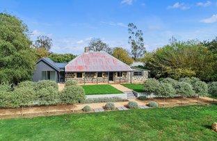 Picture of 912 Vittoria Road, Millthorpe NSW 2798