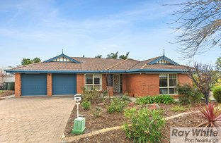 Picture of 21 Driftwood Crescent, Seaford Rise SA 5169