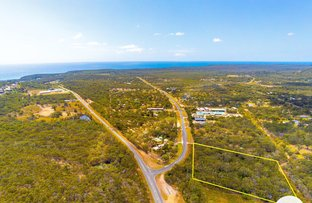 Picture of Lot 35 Bicentennial Drive, Agnes Water QLD 4677
