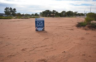 Picture of Lot 1004 Colebatch Way, South Hedland WA 6722