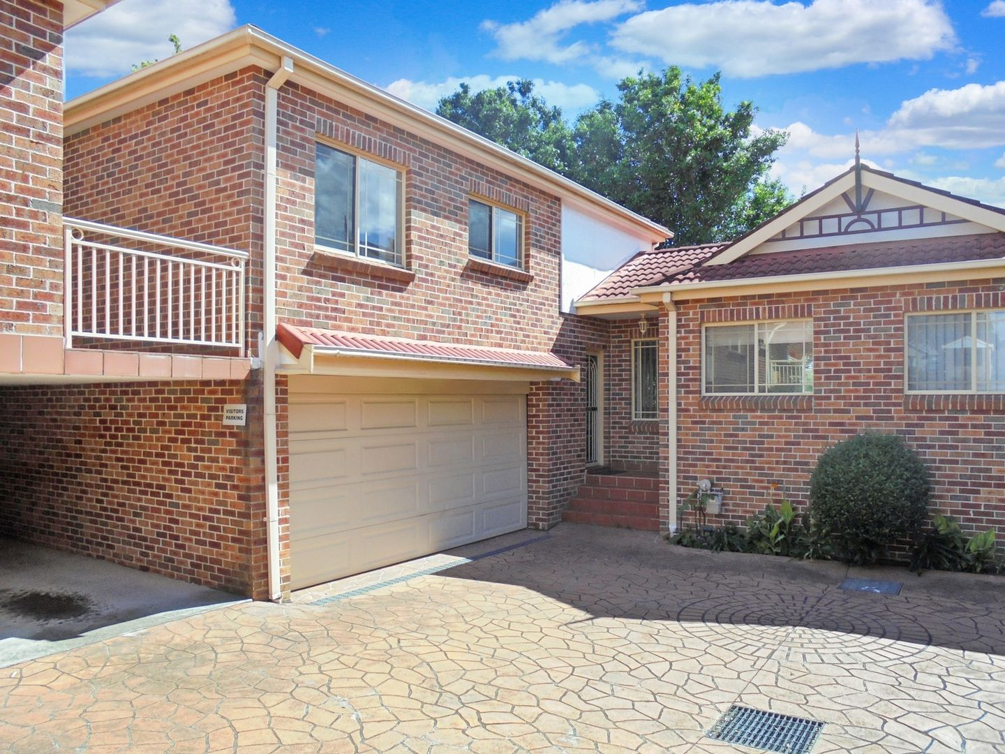 3/112 St Georges Road, Bexley NSW 2207, Image 1