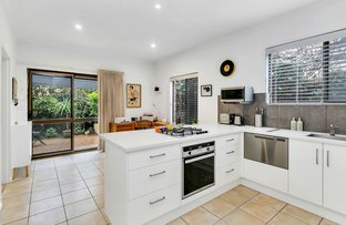 Picture of 27 Tomsey Street, Adelaide SA 5000