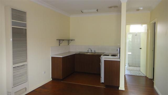 1/534 Crisp  Street, Albury NSW 2640, Image 1