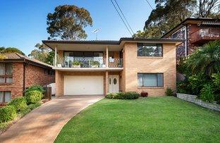 16 Severn Road, Woronora NSW 2232