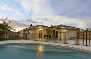 Picture of 1-3 Wombat Place, Morayfield QLD 4506