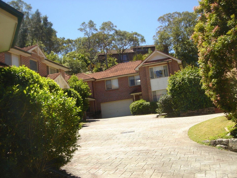 4/26-28 Eddy, Thornleigh NSW 2120, Image 0