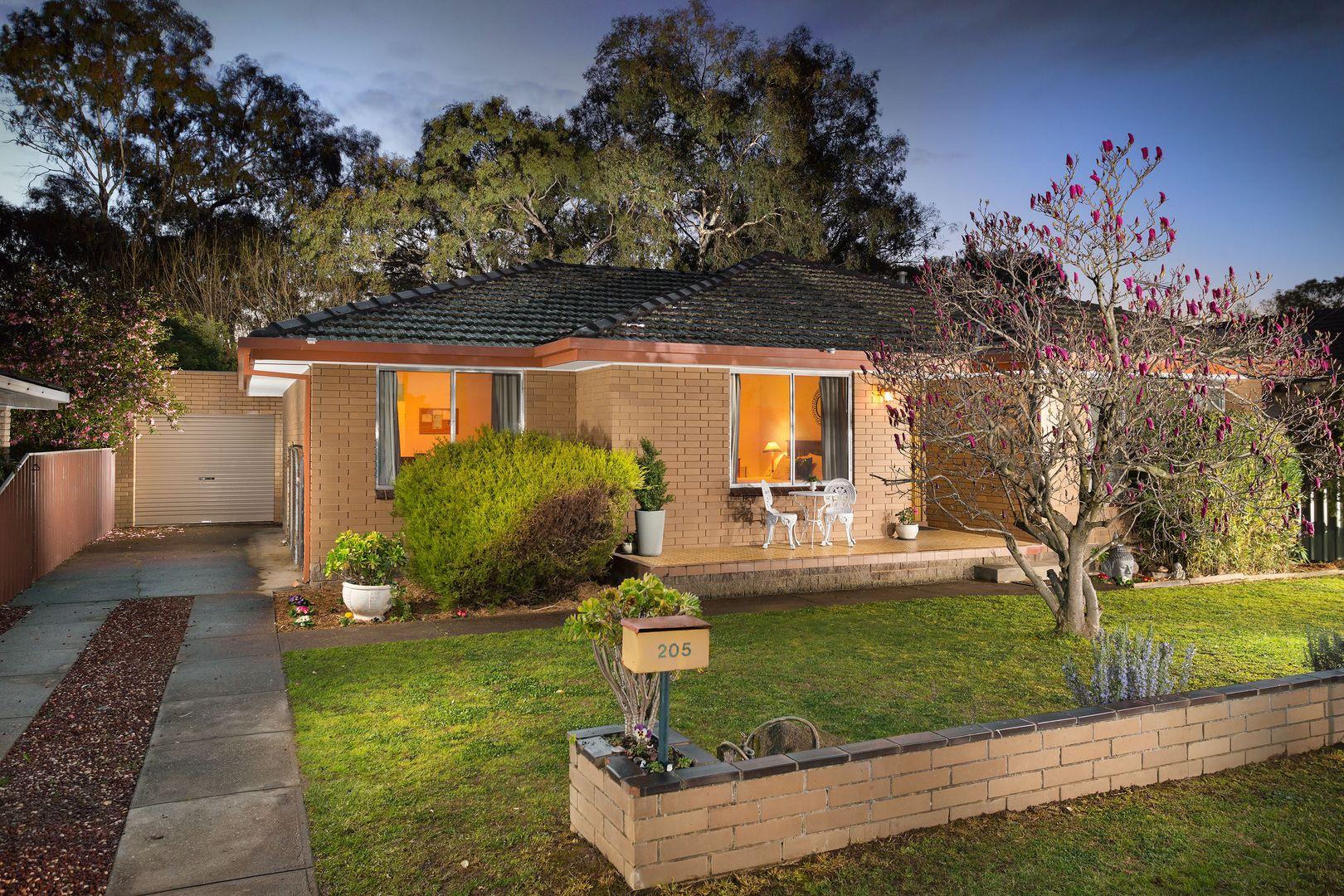 205 Kiewa  Street, Albury NSW 2640, Image 0
