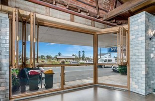 Picture of 117 River Street, Woodburn NSW 2472