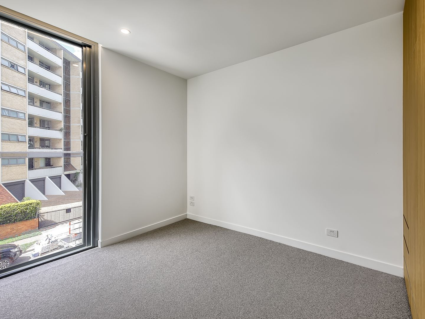 103/59 O'Connell St, Kangaroo Point QLD 4169, Image 2