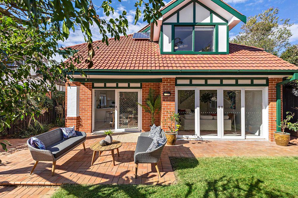 57A Wanganella Street, Balgowlah NSW 2093, Image 0