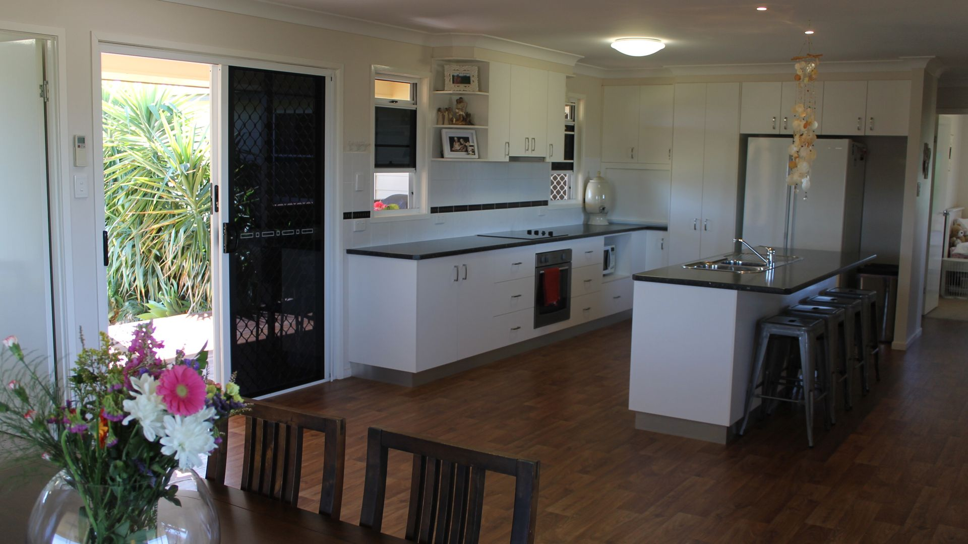 5 Maranda Court, Dalby QLD 4405, Image 1