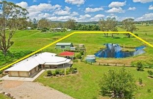 Picture of 43 Malabar Road, Veresdale QLD 4285