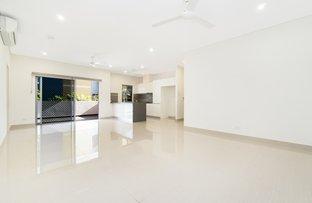 Picture of 7/3 Coronation Drive, Stuart Park NT 0820