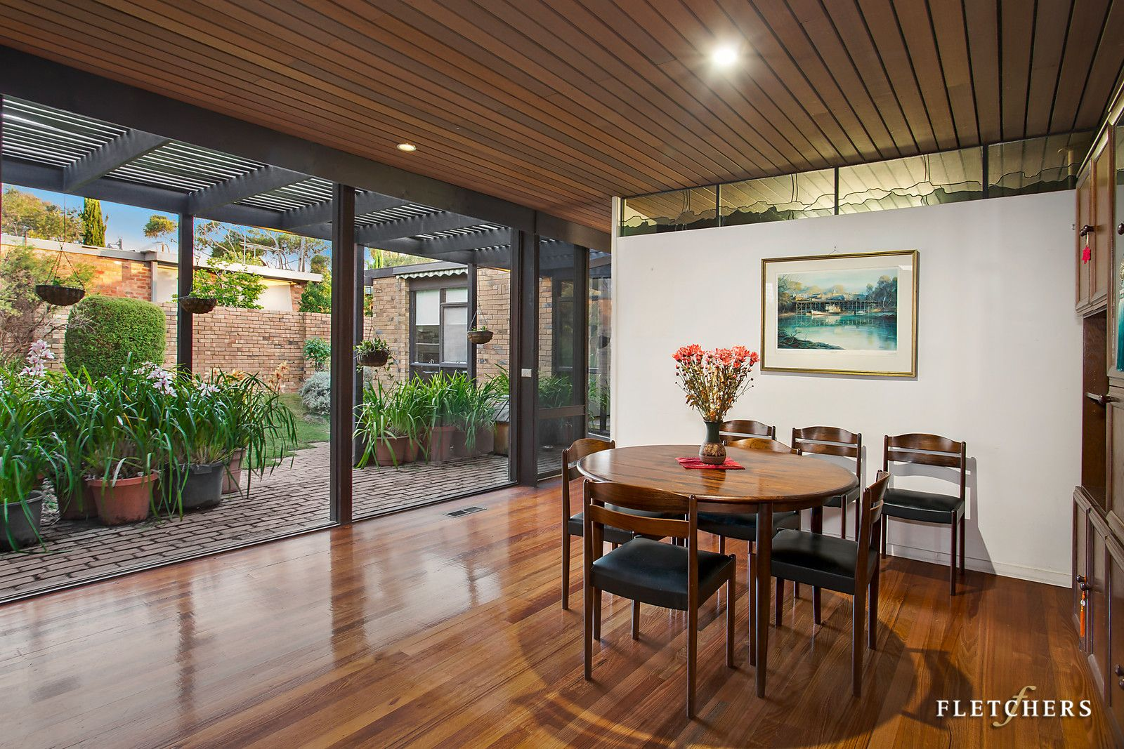 3 Pickworth Court, Rosanna VIC 3084, Image 2