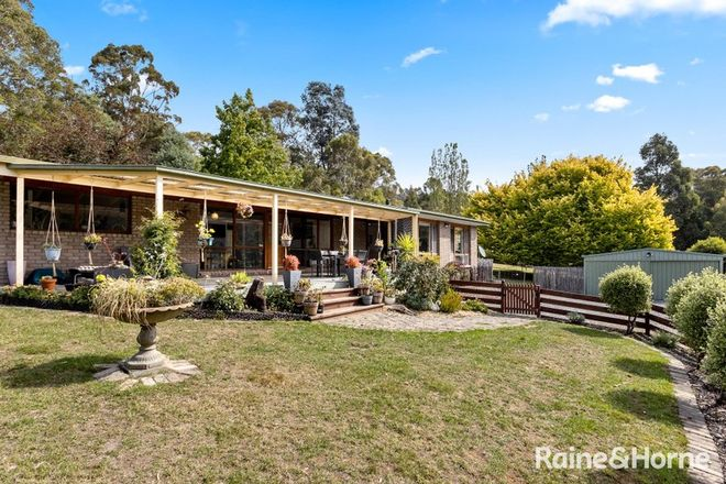Picture of 2 Impara Drive, OYSTER COVE TAS 7150