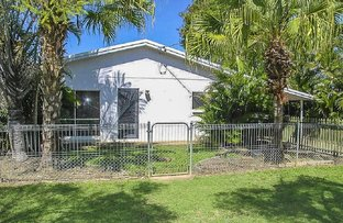 Picture of 11 Peek Street, Richmond Hill QLD 4820