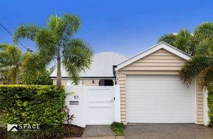 53 Collingwood Street, Paddington QLD 4064