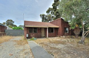 Picture of 4 Gypsy Rise, Swan View WA 6056
