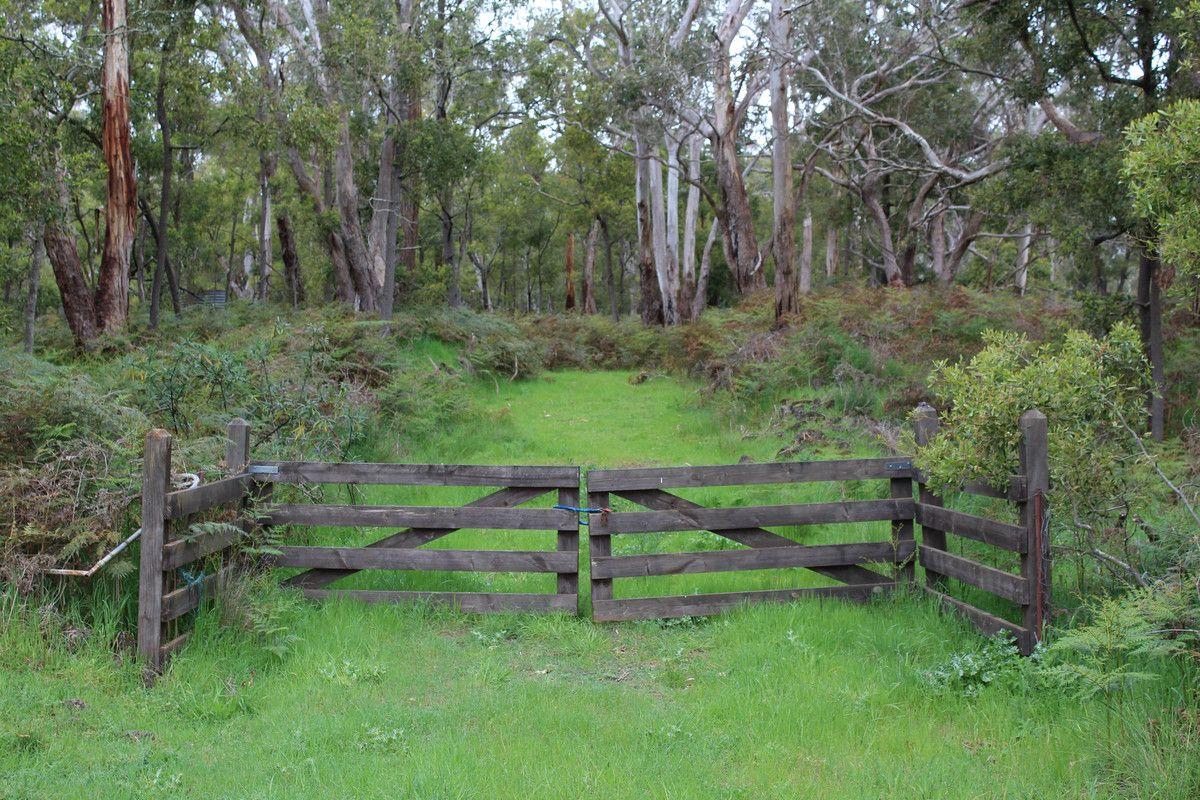 000 Delaneys Road, Buckley Swamp VIC 3301, Image 0