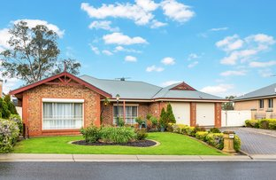 Picture of 4/9A Childs Road, Mount Barker SA 5251