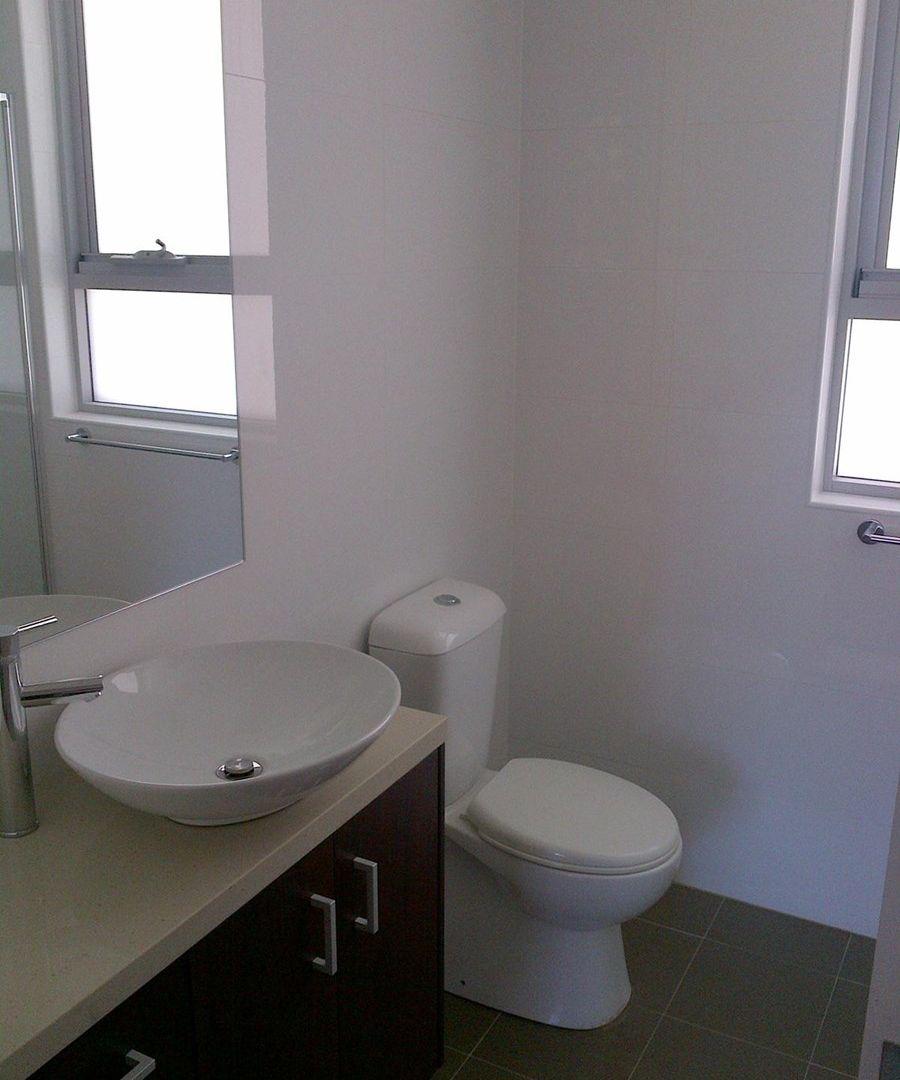 2B/508-510 Bunnerong Road, Matraville NSW 2036, Image 2