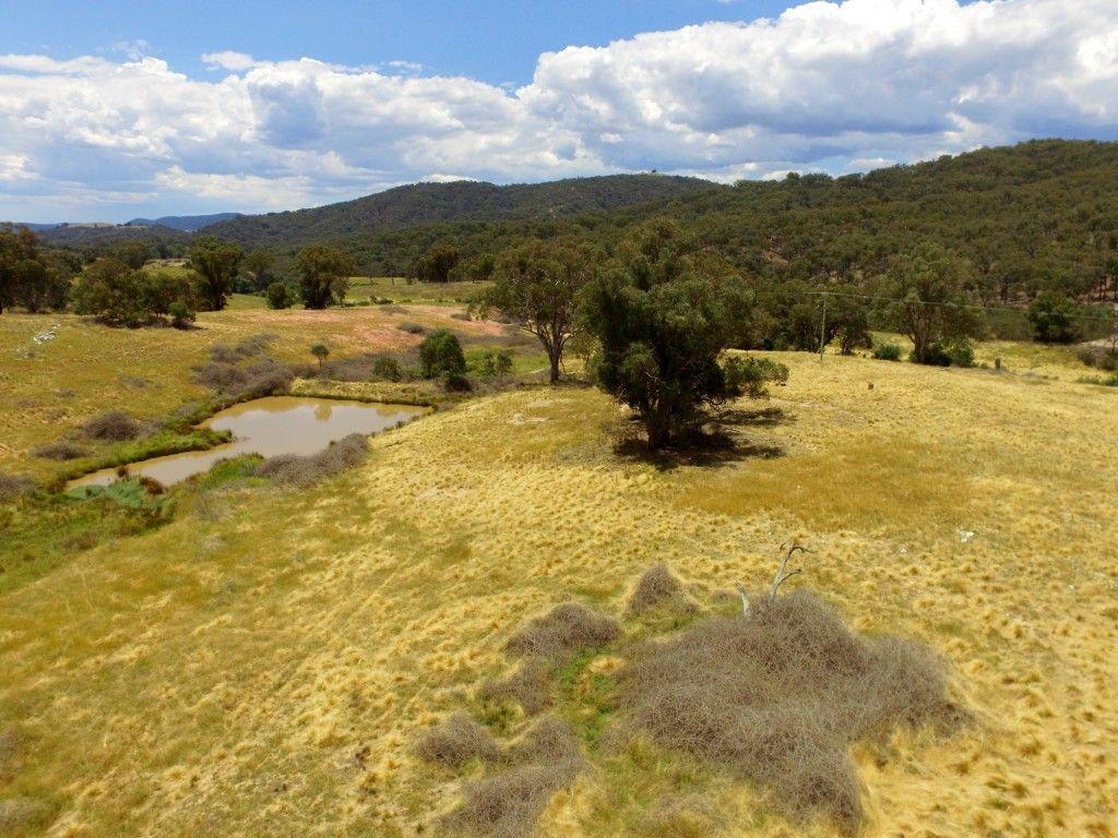 Lot 10 Montana Road, Tuena NSW 2583, Image 2