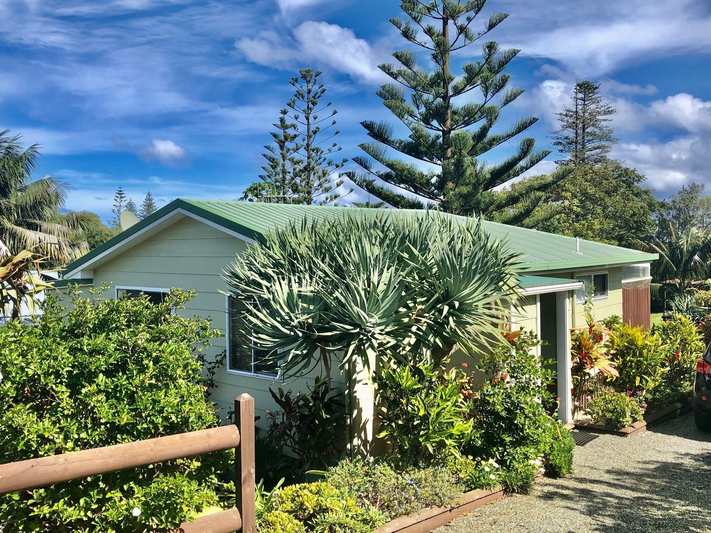 10 Pitcairn Place, Norfolk Island NSW 2899, Image 0