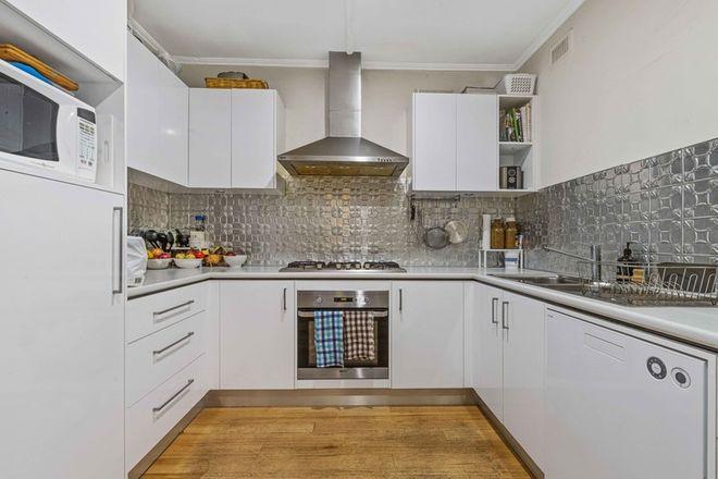 3 2 Bedroom Houses For Rent In Birkenhead Sa 5015 Domain