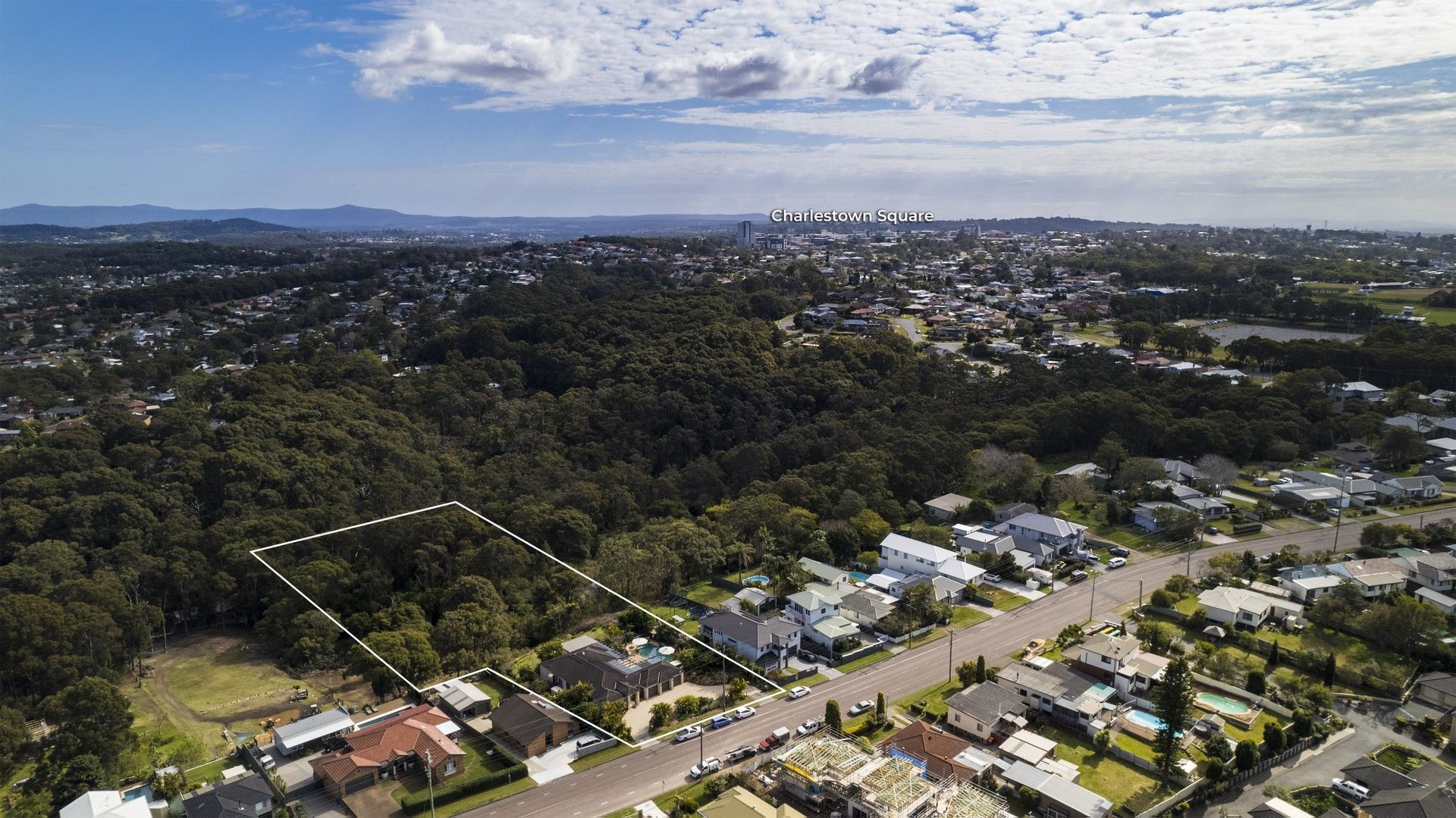 37 Bulls Garden Road, Whitebridge NSW 2290, Image 0
