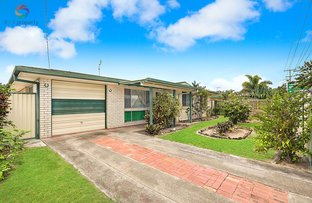 169 Nicklin Way, Warana QLD 4575