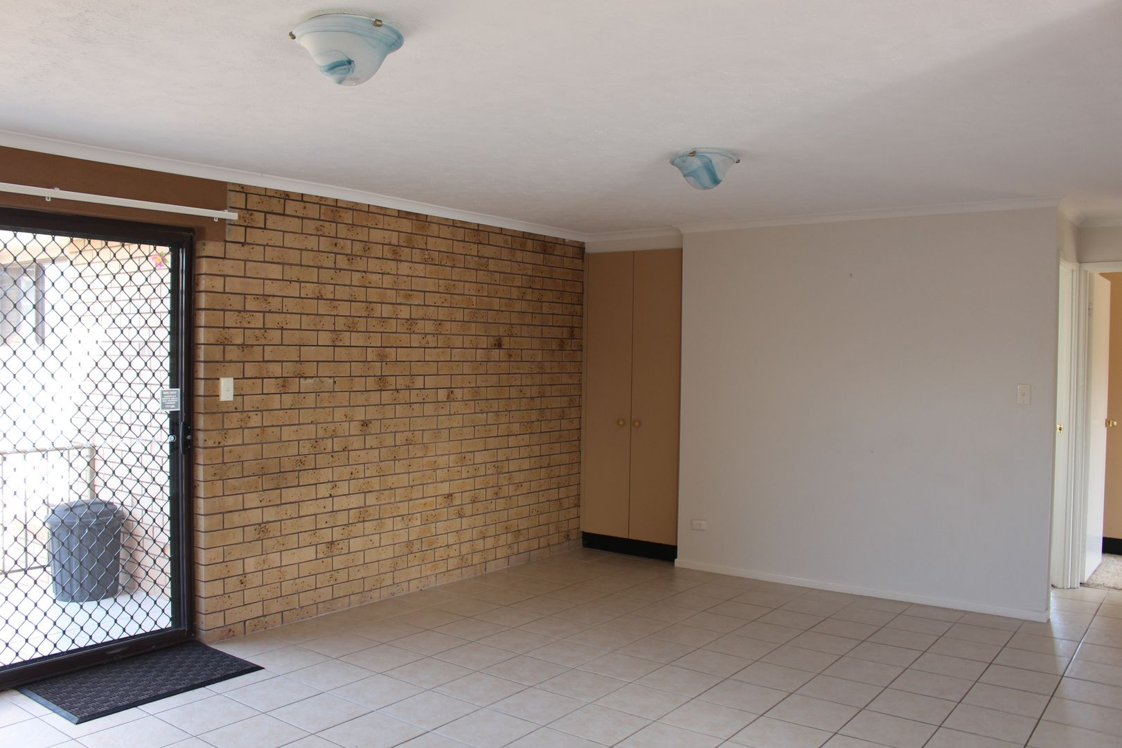 6/42 Baden Powell Street, Maroochydore QLD 4558, Image 2
