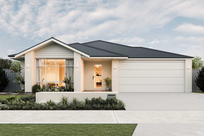 Picture of Lot 27 Road Reserve, COWARAMUP WA 6284