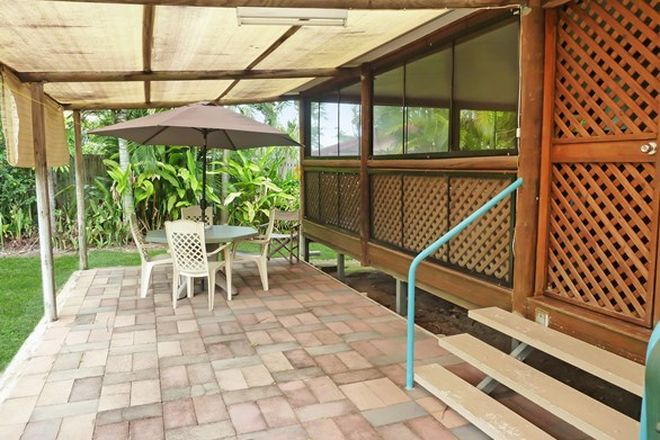 Picture of 17 Mandalay Ave, NELLY BAY QLD 4819