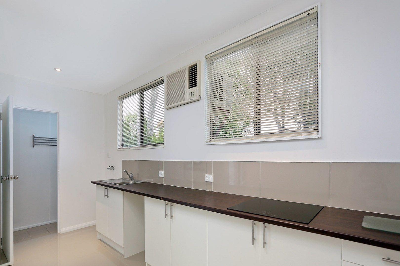 26A Blackett Street, Kings Park NSW 2148, Image 0