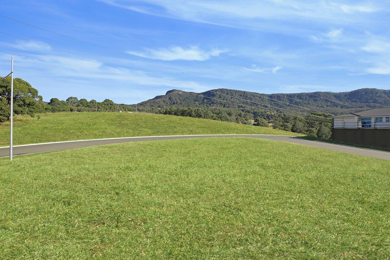 41 Crystal Avenue, Horsley NSW 2530, Image 0