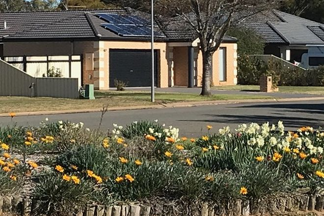 Picture of JERILDERIE NSW 2716