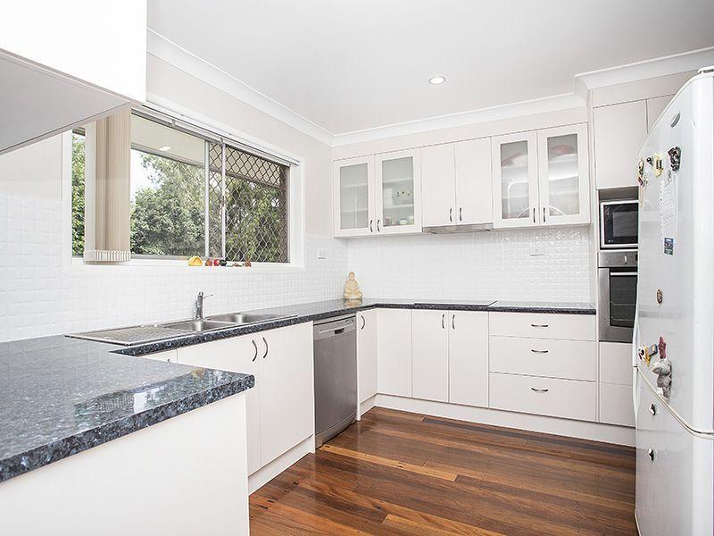 215 Samsonvale Road, Bray Park QLD 4500, Image 0