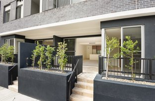 Picture of 2/7-15 McGill Street, Lewisham NSW 2049